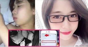 Hot girl Nguyễn Khánh Linh lộ clip full 16 phút? Tiểu sử?