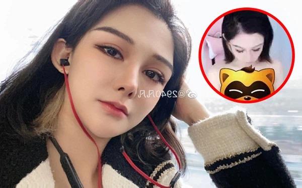 Phàm Phàm YY lộ clip nóng trần truồng đang live? Tiểu sử