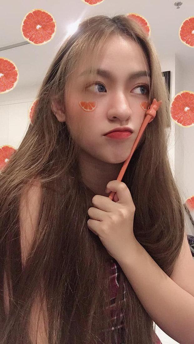 Trần Thanh Tâm lộ clip có thực hay không? Tiểu sử
